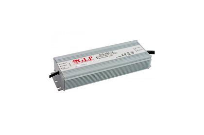 300W LED Power supply 12V 24V Warranty 5 years EU