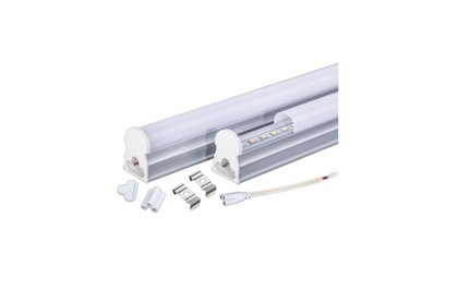 23W T5 Linear LED Light